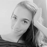 Alexia Souza