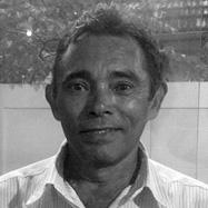 José Rodrigues de Melo