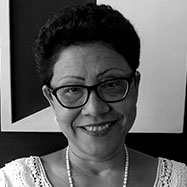 Marcia Peres