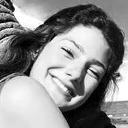 Camilla Mourão
