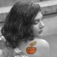 Beatriz Cajaty