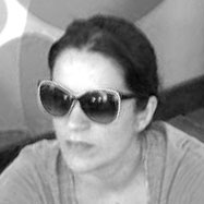 Amanda Moreira