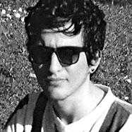 Pedro Caricchio